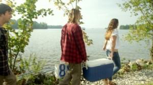 picnic-estudiantes