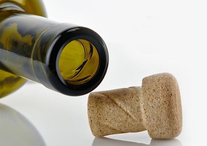 corchos-para-botellas-de-vino