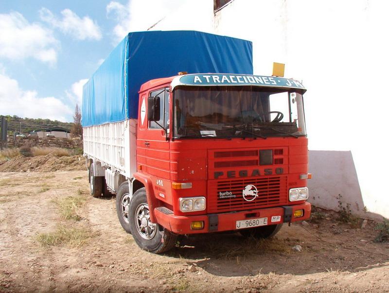 desguaces-camiones