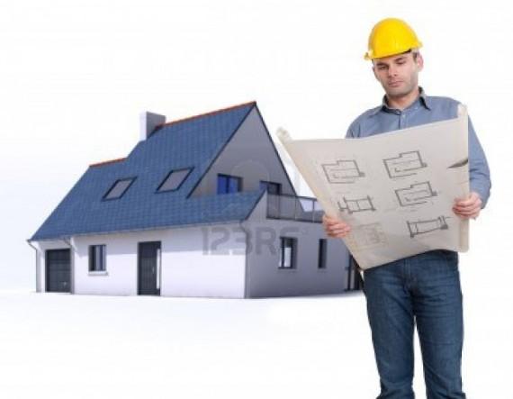 C mo elegir a un buen arquitecto desde myatak - Trabajo para arquitectos en espana ...