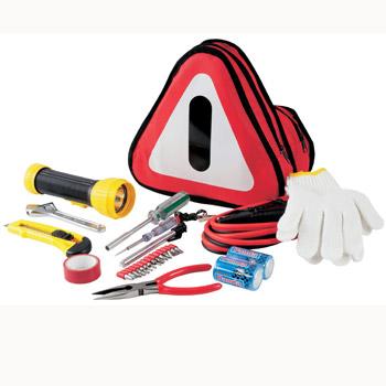 kit-emergencia-coche-desguace