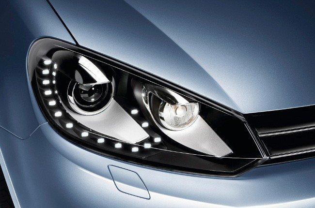luces-coches-desguaces