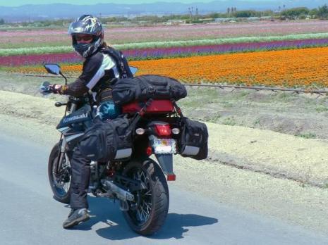 moto-viaje-desguace