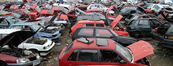 venta-de-coches-para-desguace