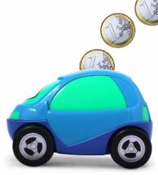 ahorrar-coche-desguace