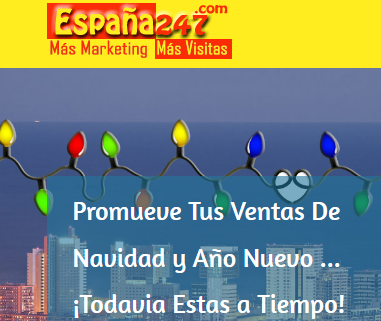 Espana247.com_–_Mas_marketing_Mas_Visitas_-_2015-12-11_19.12.23