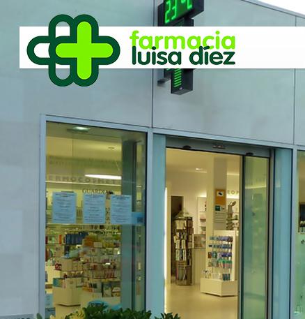 Parafarmacia_online_Farmacia_Díez_-_2016-01-13_13.43.34