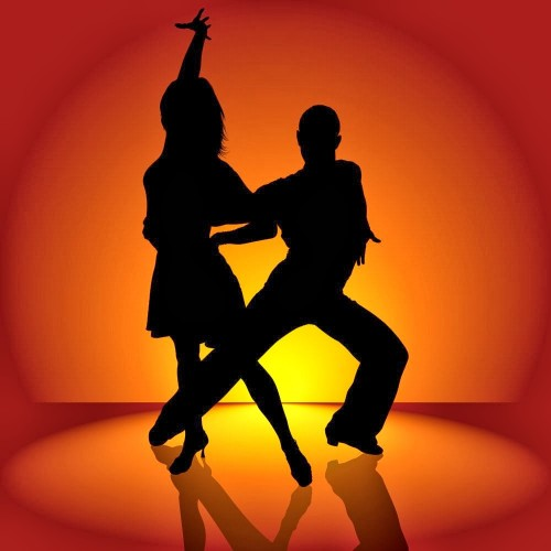 beneficios-de-baile