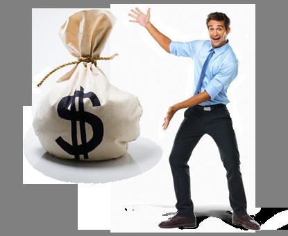 credito-rapido-en-internet-sin-garantia