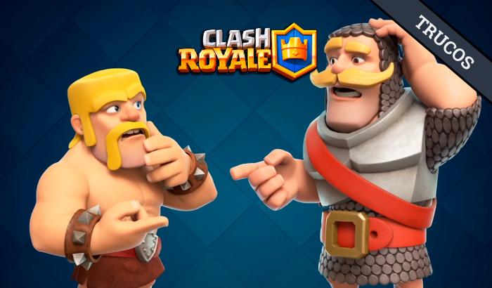 clash-royale-trucos