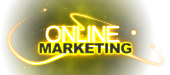 Online-Marketing-rebeldes