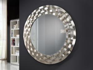 espejo-ondas-schuller-grande-centrolandia