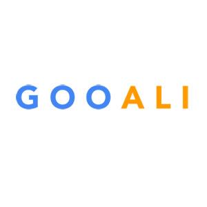 gooali