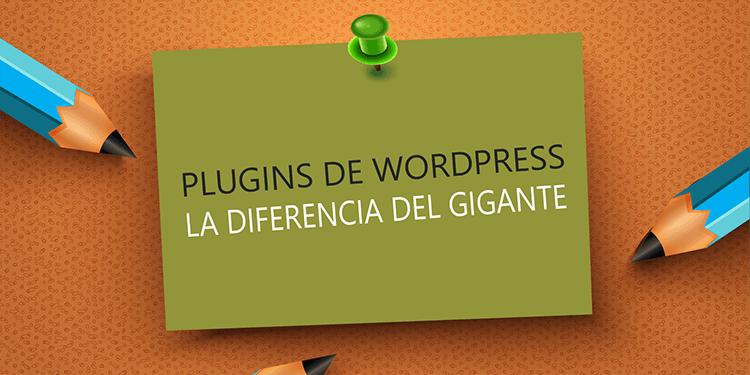 plugins-wordpress-top-min
