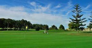 art1-Batch#773--1kw- Mejor campo de golf España
