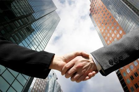 Business-Opportunities-Partnership