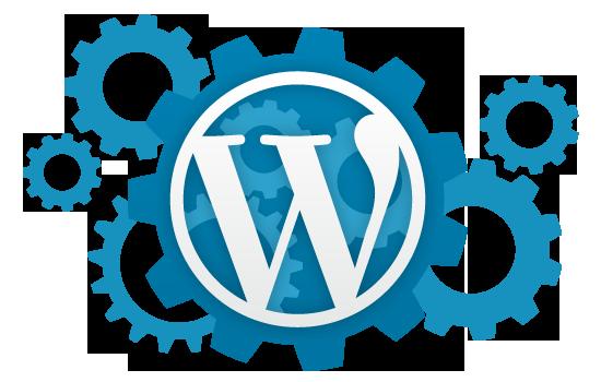 desarrollo-wordpress
