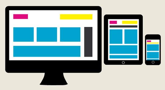 diseño-web-zaragoza