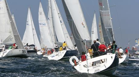 plazas-para-participar-en-regatas