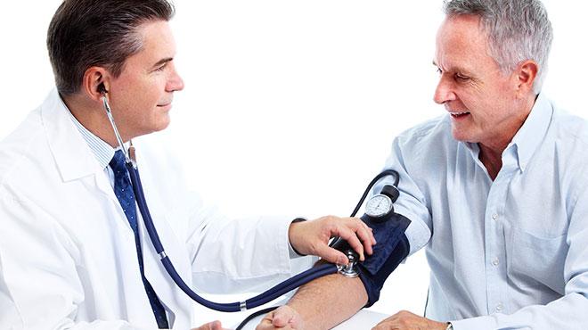 seguro-medico-privado