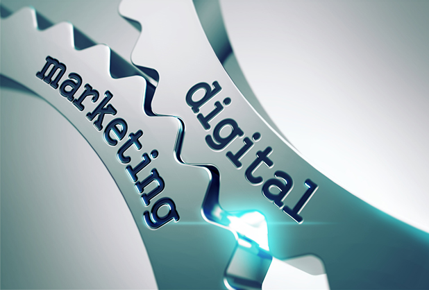 marketing-digital-crecimiento