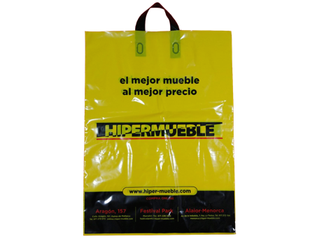 bolsas-lazo-personalizadas
