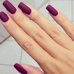 Curso de uñas de gel: amplía tus opciones de futuro