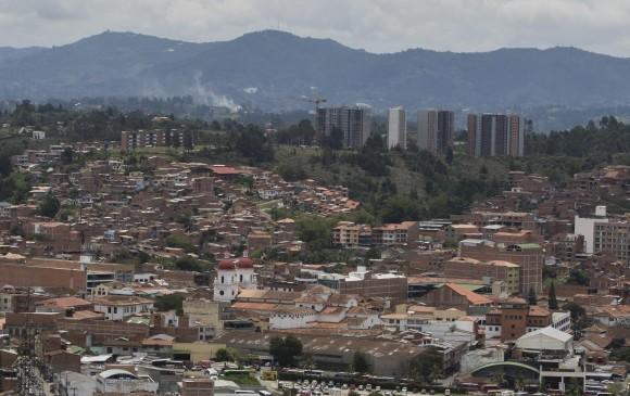 Apartamentos en Rionegro, Antioquia: compra una vivienda propia y decórala al mejor estilo