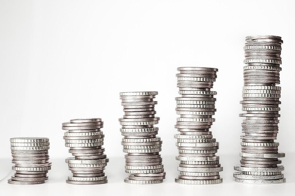 1000extra – inversión segura – ¿Qué es el trading de corto plazo en Forex?