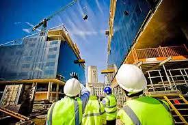¿Qué es un perito en construcciones?