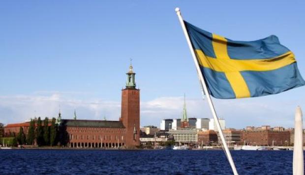 Suecia el país de las oportunidades