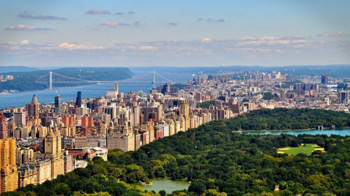 Todo lo que debes saber sobre el alquiler de coches en Manhattan