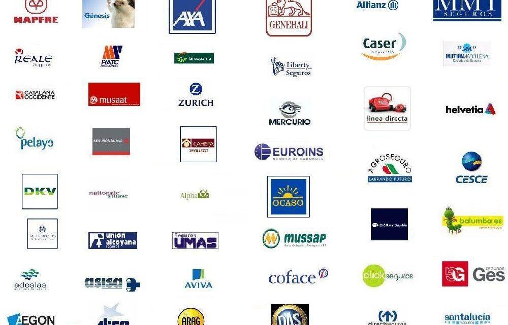 Ten en cuenta las opiniones España cuando se trata de seguros