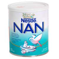 leche-nan