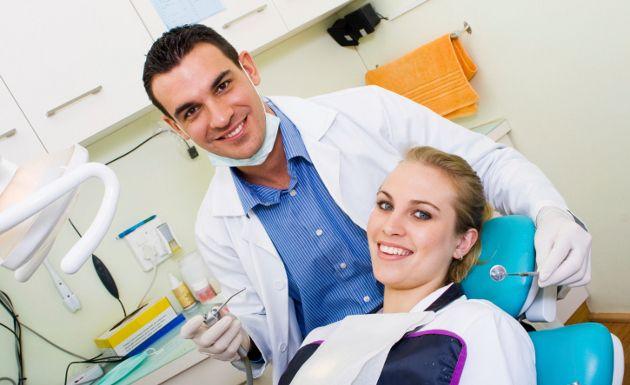elegir-dentista