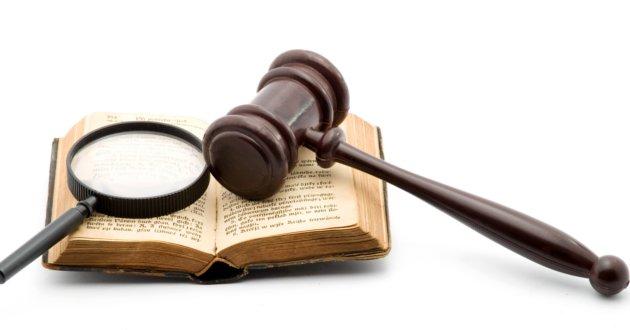 leyes-desguaces