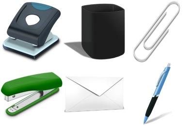material-de-oficina-online