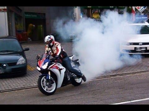 moto-acelerar-desguace