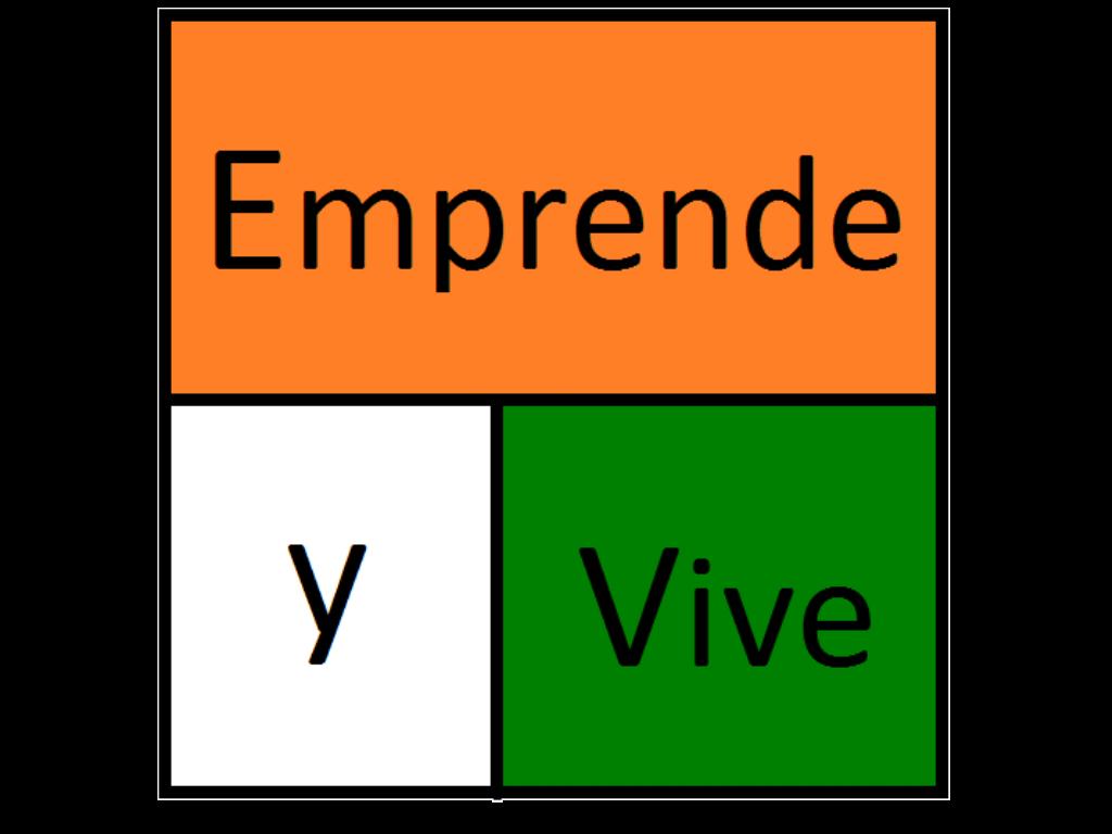 Logo_E_y_V_
