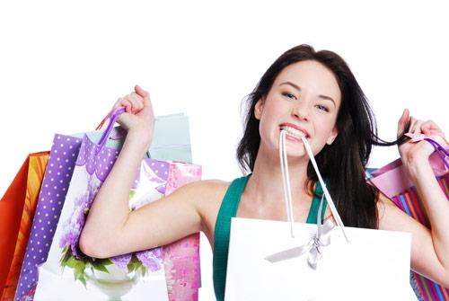 comprar-ropa-telefonoempresas
