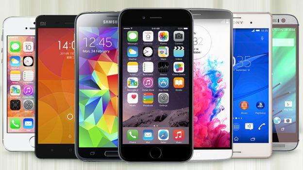 comprar-smartphone