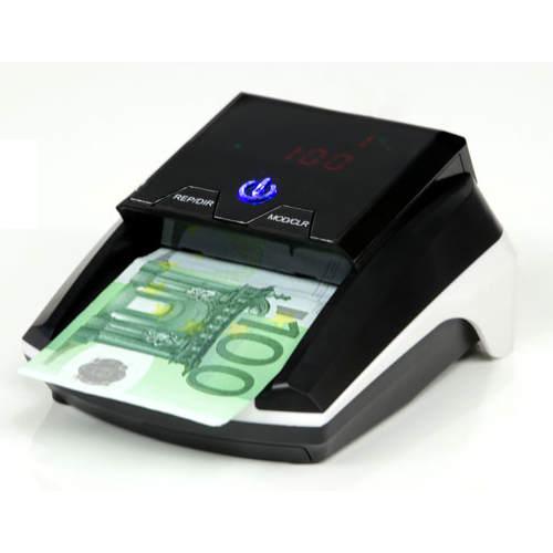 detector-de-billetes-falsos-hipermaterial
