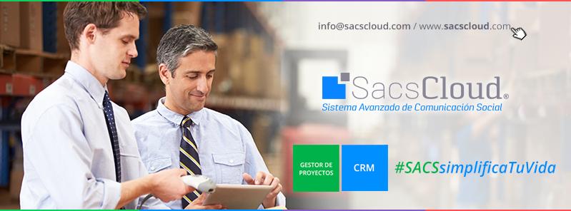 Sacscloud_software_punto_de_venta