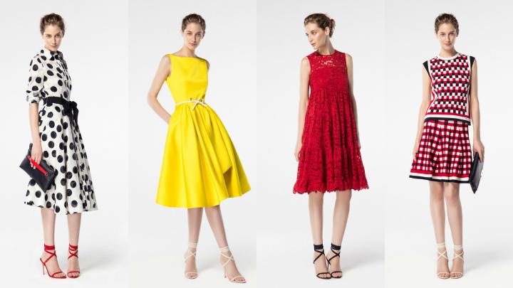 vestidos-primavera-2016-Carolina-Herrera2
