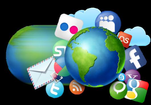 online-marketing-530x370