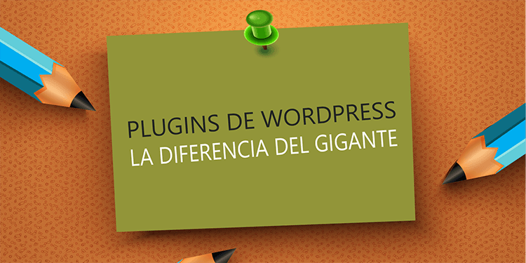 plugins-wordpress-top-min
