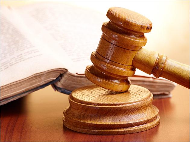abogado-criminal