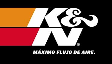knfiltros_image