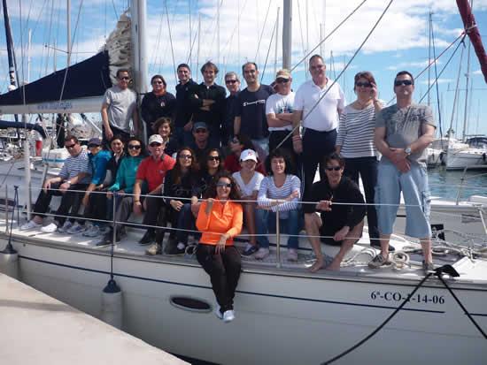 tripulantes-regatas