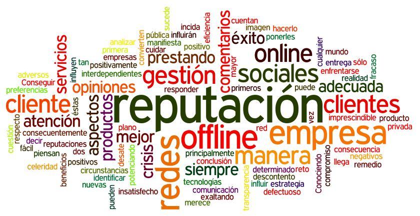 Reputacion-online